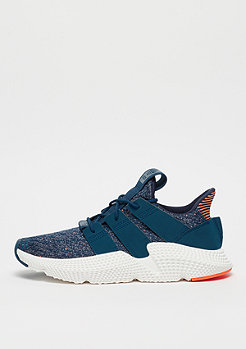adidas PROPHERE blue night/blue night/orange