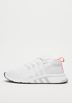 adidas EQT Support Mid ADV white/grey/black