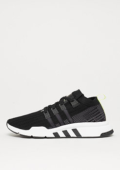 adidas EQT SUPPORT MID ADV black/grey/white