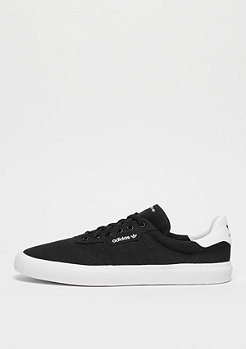 adidas Skateboarding 3MC black/black/white