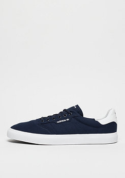 adidas Skateboarding 3MC navy/navy/white