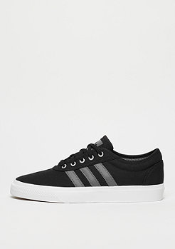 adidas Skateboarding ADI-EASE black/grey/white