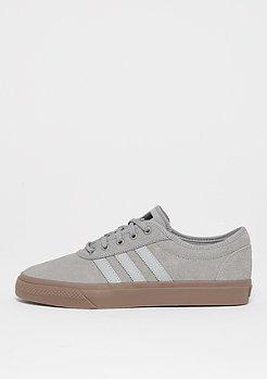 adidas Skateboarding ADI-EASE grey/grey/gum