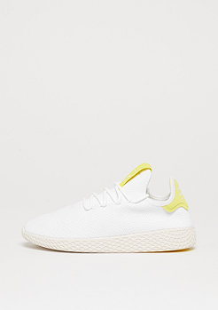 adidas Pharrell Williams Tennis HU J ftwr white/ftwr white/chalk white