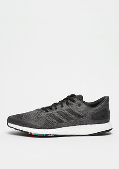 adidas Running PureBOOST DPR core black/core black/solid grey