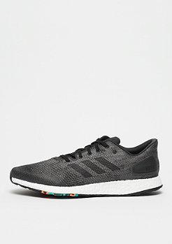 adidas Running PureBOOST DPR core black/core black/solid grey