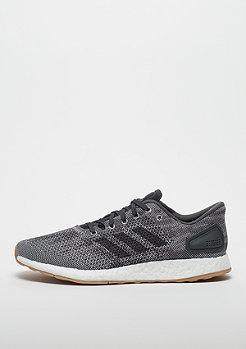 adidas Running PureBOOST DPR core black/core black/ftwr white
