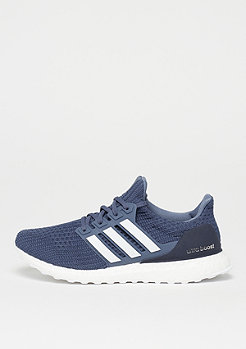 adidas Running UltraBOOST tech ink/cloud white/vapour grey