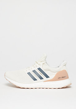 UltraBOOST cloud white/ttech ink/vapour grey