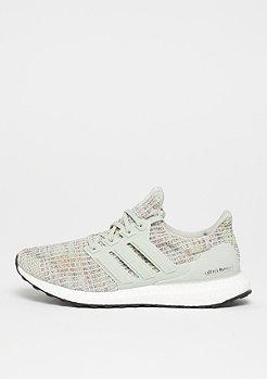 adidas Running UltraBOOST ash silver/carbon/core black
