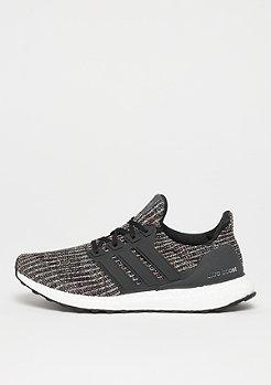 adidas Running UltraBOOST core black/carbon/ash silver