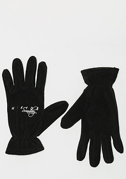 Hikids Sunday Gloves black