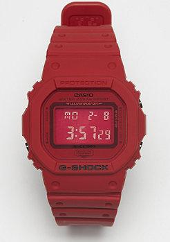 G-Shock DW-5635C-4ER