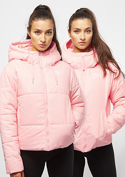 NIKE Syn Fill Rev storm pink/white