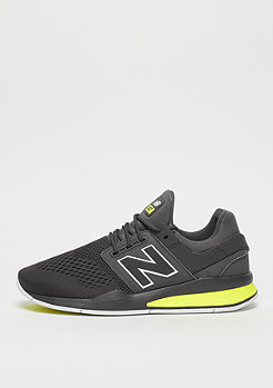 New Balance MS247TG magnet