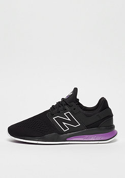 New Balance MS247TO black