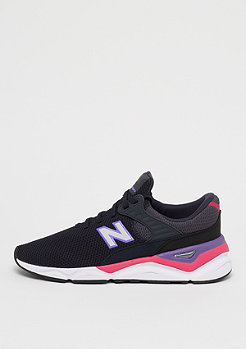 New Balance MSX90 outerspace with pink
