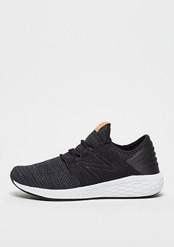 New Balance MCRUZKB2 black/white