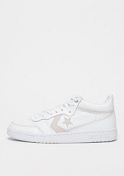 Converse Fastbreak Mid white/pale puty/white