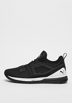 Puma IGNITE Limitless 2 black/white