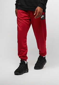 NIKE NSW Air gym red/black