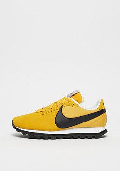 NIKE Pre-Love O.X. yellow ochre/black-summit white