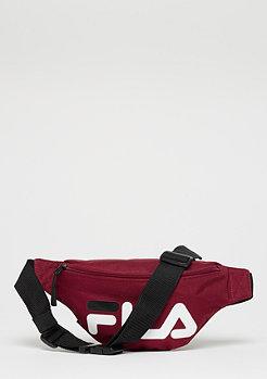 Fila Urban Line Waist Bag Rhubarb