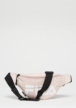 Fila Urban Line Waist Bag Cameo Rose