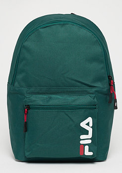 Fila Urban Line Backpack S'cool June Bug