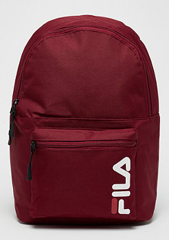 Fila Urban Line Backpack S'cool rhubarb