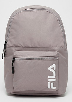 Fila Urban Line Backpack S'cool Purple Dove