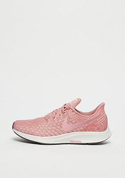 NIKE Running Air Zoom Pegasus rust pink/tropical pink-guava ice