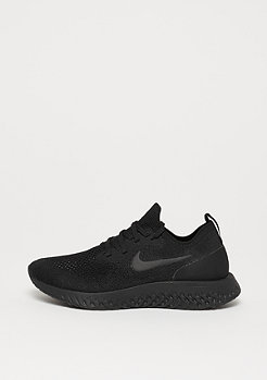 NIKE Running Epic React black/black-black
