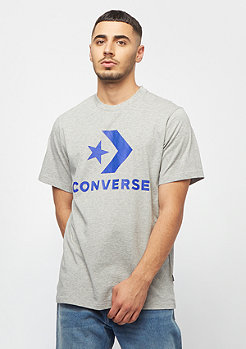 Converse Star Chevron vintage grey heather
