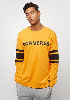Converse Football Jersey university gold