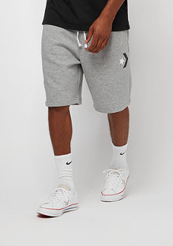 Converse Star Chevron Graphic Short vintage grey heather