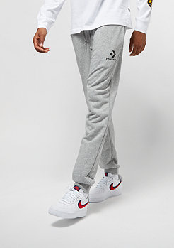 Converse Star Chevron Jogger vintage grey heather