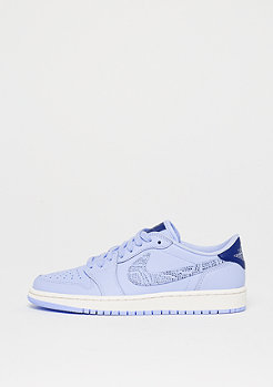 JORDAN Air Jordan 1 Retro Low OG royal tint/navy-phantom