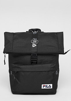 Fila UP Backpack Örebro black