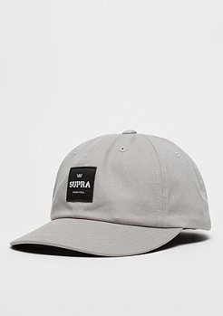 Supra Label Slider light grey