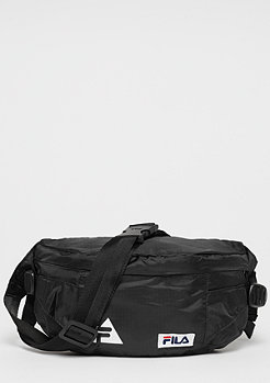Fila Urban Line Waist Bag Göteborg black