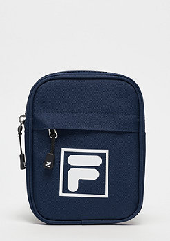 Fila Urban Line Pusher Bag black iris