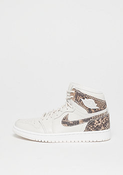 JORDAN Air Jordan 1 Retro High Premium phantom/white