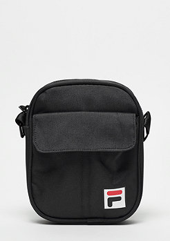 Fila FILA Urban Line Pusher Bag Milan black