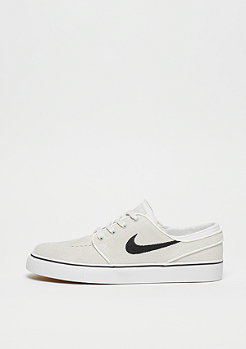 NIKE SB Zoom Stefan Janoski summit white/black-pure platinum