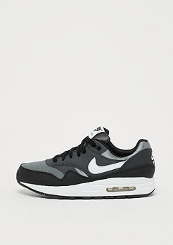 NIKE Air Max 1 black/white-anthracite-cool grey