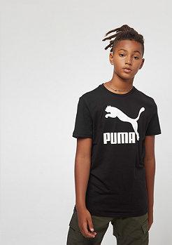 Puma Classic black