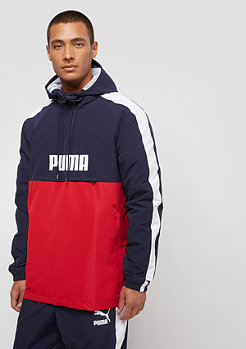 Puma Retro HZ peacoat
