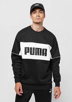 Puma Retro puma black