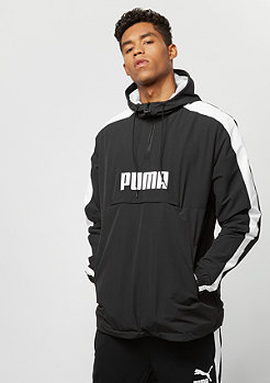 Puma Retro HZ puma black